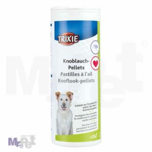 TRIXIE GARLIC tablete, dodatak ishrani za pse, 450 g