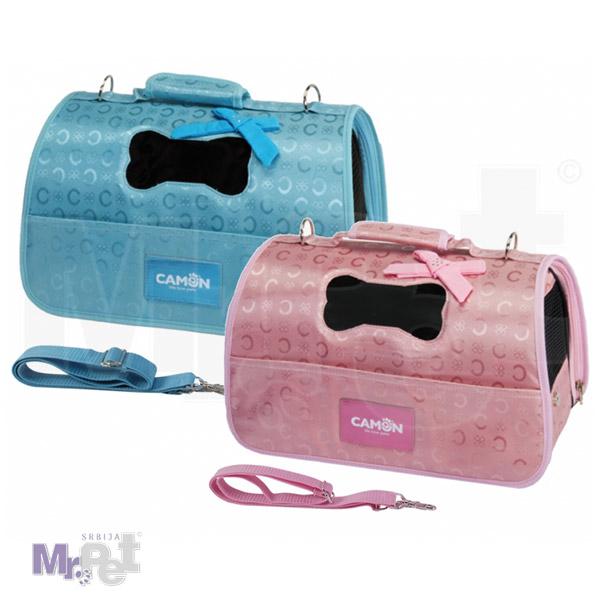 CAMON torba transporter za ljubimce