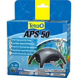 TETRA akvarijumska vazdušna pumpa APS 50