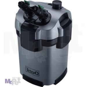 TETRA Tec EX 400/600/800 PLUS vanjski filter za akvarijum