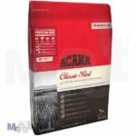 Acana Classics Classic Red hrana za pse