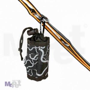 TRIXIE Dog Dirt Bag torbica i kesice za izmet