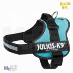 TRIXIE Julius-K9® Power am za pse vel. 3/XL