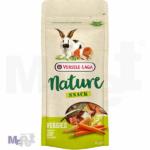 NATURE Snack – Veggies poslastice za glodare