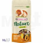 NATURE Snack – Fruities poslastice za glodare