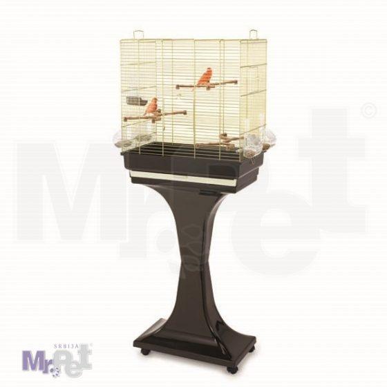IMAC kavez za ptice Camilla Blue