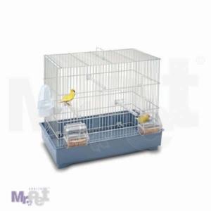 IMAC kavez za ptice Cova 42, 44 x 27 x 39 cm