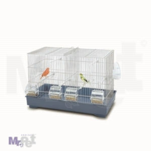 IMAC dvodelni kavez za ptice Cova 55