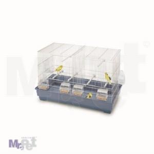 IMAC dvodelni kavez za ptice Cova 65