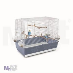 IMAC kavez za male ptice Irene 4 export