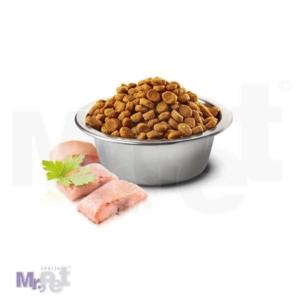 100 ciotola nd grain free pesce