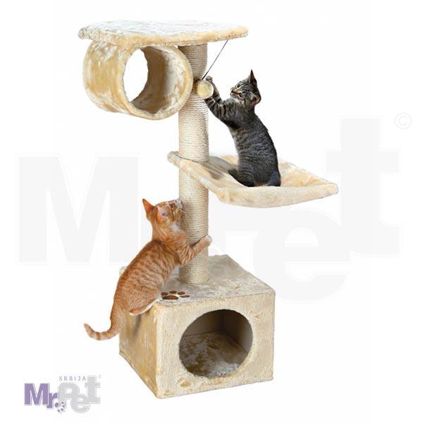 TRIXIE grebalica za mačke SAN FERNANDO