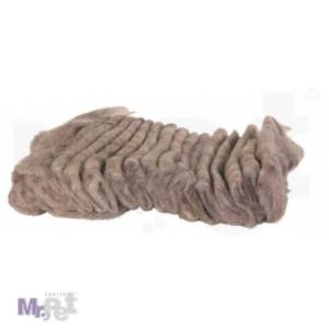 TRIXIE vata za gnezdo glodara 20 g