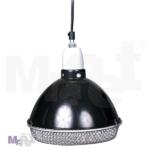 TRIXIE Reflektor lampa za terarijum