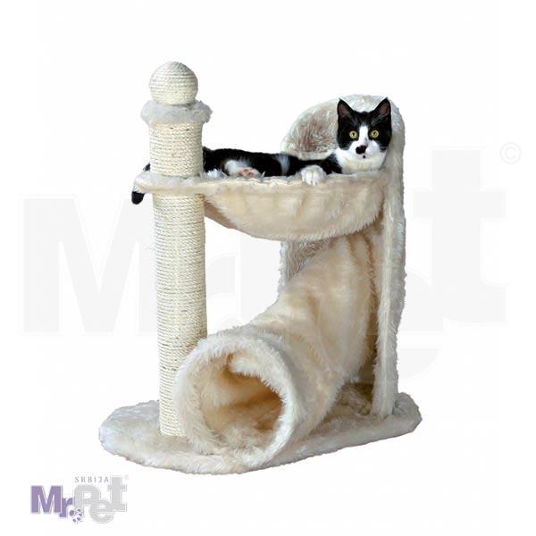 TRIXIE grebalica za mačke GANDIA 68 cm