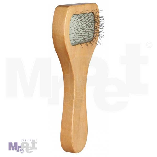 TRIXIE Soft Brush četka za ljubimce