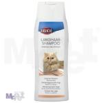TRIXIE šampon ZA DUGODLAKE MAČKE 250 ml