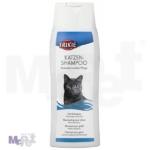 TRIXIE šampon za mačke NORMAL 250 ml