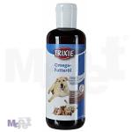 TRIXIE OMEGA ULJE 250 ml za pse i mačke 250 ml