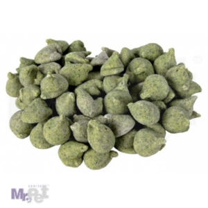 TRIXIE VITAMIN DROPS za glodare sa ukusom povrća