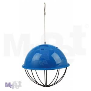 TRIXIE viseći držač za hranu glodara Food-Ball