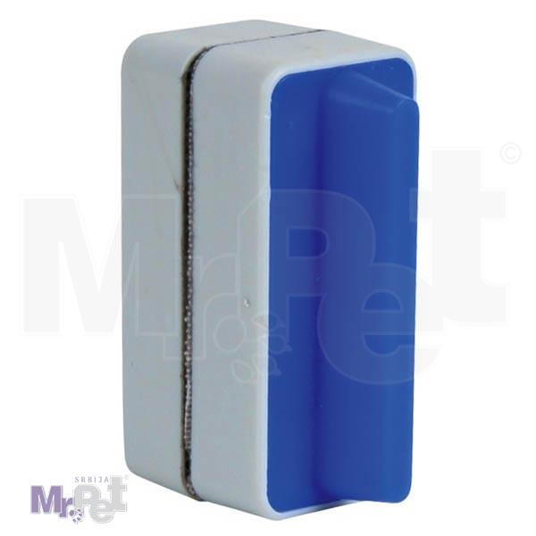 TRIXIE MAGNET za akvarijum Magnetic Screen Cleaner