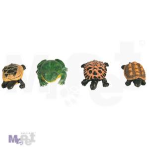 TRIXIE ukrasi za akvarijum žabica i kornjača