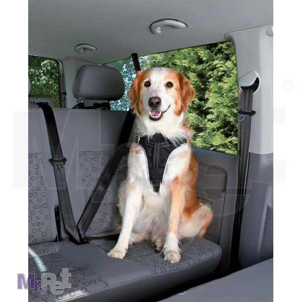 TRIXIE sigurnosni am za pse Car Harness
