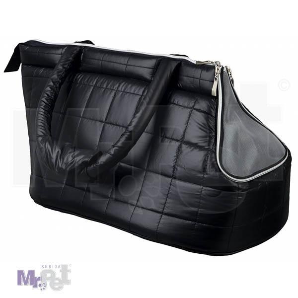 TRIXIE NEIKA torba za nošenje ljubimca