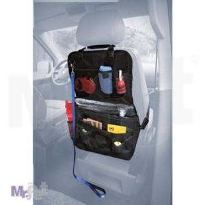 TRIXIE UNIVERZALNA torba za automobil