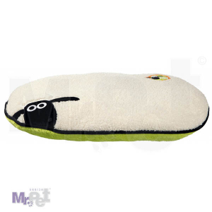 TRIXIE Shaun the Sheep ležaljka-jastuk za pse