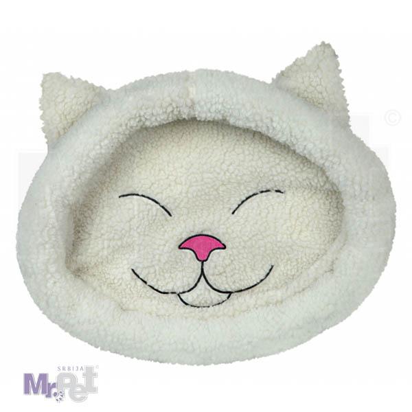 TRIXIE MIJOU krevet/ležaljka za mačke
