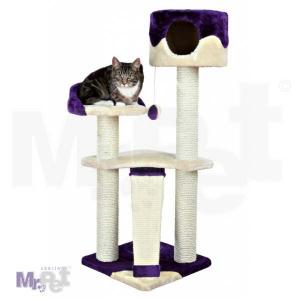 TRIXIE grebalica za mačke CARLA 104 cm