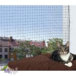 TRIXIE zaštitna mrežica za prozor Protective Net