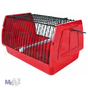 TRIXIE transportni box za ptice