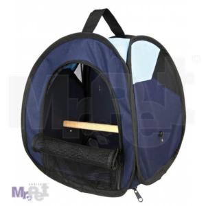 TRIXIE TRANSPORTNA torba Transport Bag