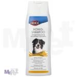TRIXIE antibakterijski šampon za pse sa medom