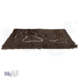 TRIXIE mikrofiber podloga za skupljanje prljavštine