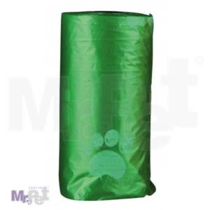 TRIXIE higijenske kesice za pse za art.br. 2331