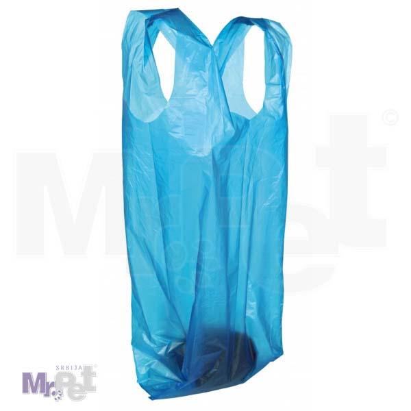 TRIXIE higijenske kesice za pse Dog Dirt Bags