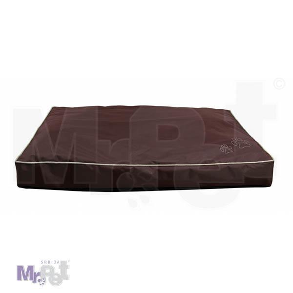 TRIXIE DRAGO ležaljka jastuk za pse