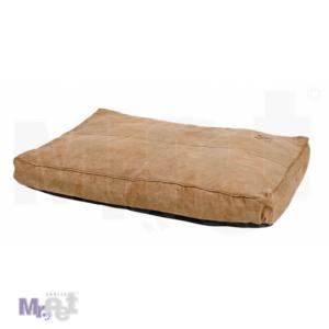 TRIXIE ležaljka za pse velur jastuk Monty