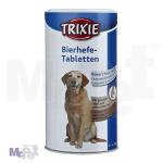 TRIXIE PIVSKI KVASAC-Brewer's Yeast tablete za pse 125 g