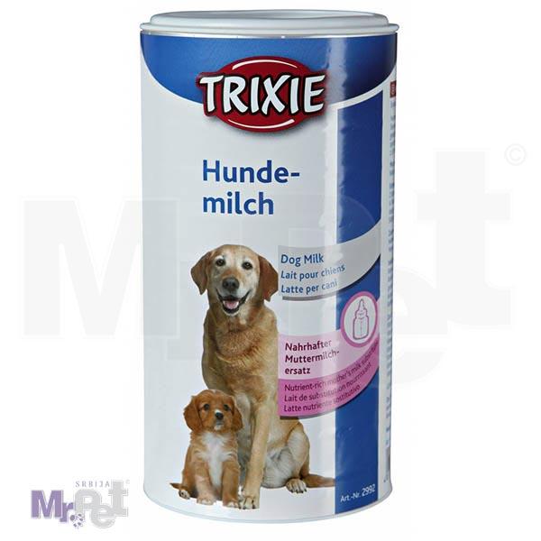 TRIXIE mleko za štence 250 g