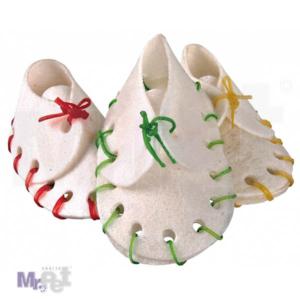 TRIXIE žvakalica za štence Dog Snack Chewing Shoes