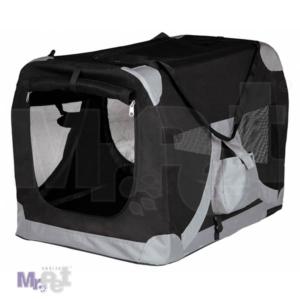 TRIXIE najlon TRANSPORTNA torba Mobile Kennel