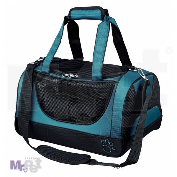 TRIXIE Jacob transportna tašna za pse