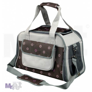 TRIXIE torba za nošenje ljubimca Libby