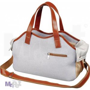 TRIXIE Amber Carrier torba za ljubimce
