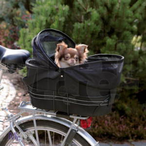 TRIXIE torba za BICIKLO Bicycle Bag